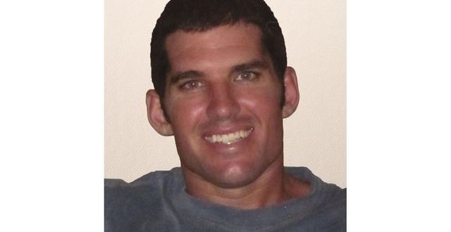 Fallen Navy Seal to be honored at NASCAR Race | Cproud