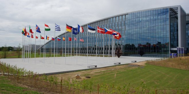 How NATO Defends Against the Dark Side of the Web | Wired