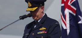"""ADF Chief trusts special forces """"100 per cent"""" despite misconduct inquiry 