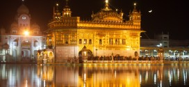 How UK declassifying Operation Blue Star files will help history | Daily O