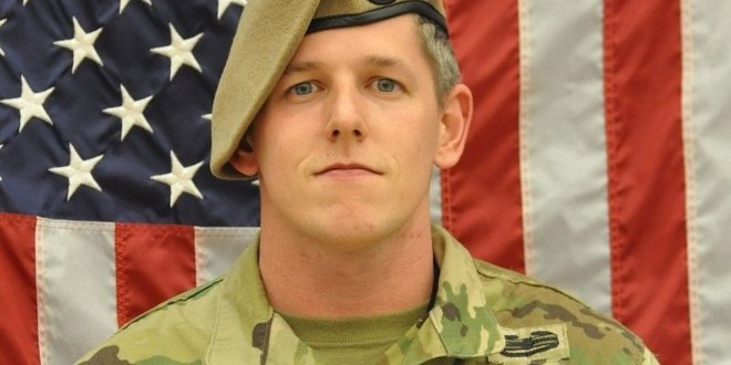 Army Ranger killed in Afghanistan firefight | Army Times