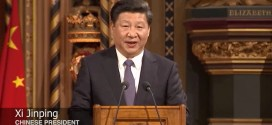 CIA: China is waging a 'quiet kind of cold war' against US | Military Times