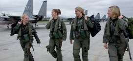 Norway Confirms Plan to Double Number of Marines Near Russian Border   Military