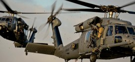 One US service member killed in aircraft crash in Iraq | Military Times