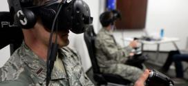 Air Force Wants to Use Artificial Intelligence to Train Pilots | Military