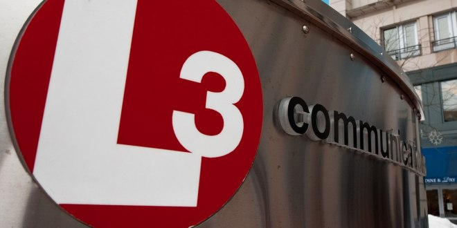Reported L3, Harris merger would create seventh largest defense firm in the world | Defense News