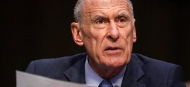 Top US intelligence official takes veiled shot at Google | Fifth Domain