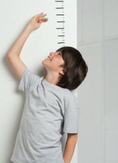 New DNA tool predicts height, shows promise for serious illness assessment | Science Daily