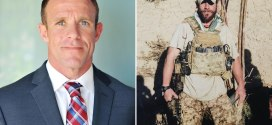 NCIS documents cast doubt on Navy SEAL's guilt in slaying of Islamic State fighter | Navy Times
