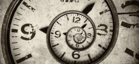 To predict the future, the brain uses two clocks | Science Daily