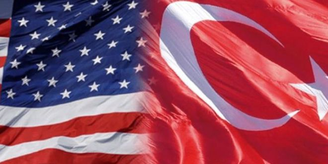 US soldier detained by Turkish officials at Istanbul airport has been released | Stars and Stripes