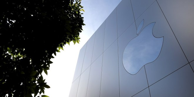 Apple offers new discount to troops, veterans | Military Times