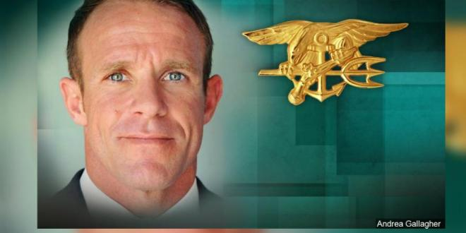 Navy SEAL pleads not guilty to killing captured ISIS teen | ABC News