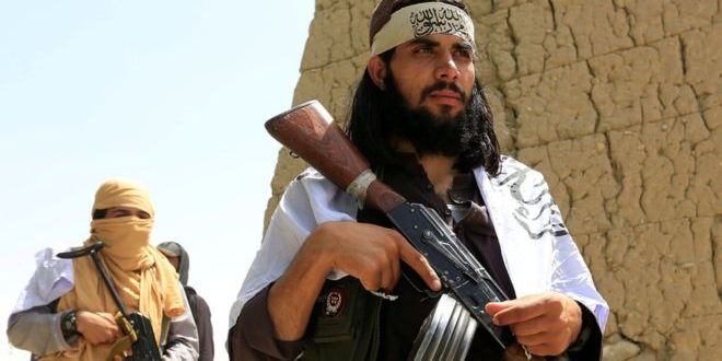 Taliban talks: Will negotiations lead to peace in Afghanistan? |BBC