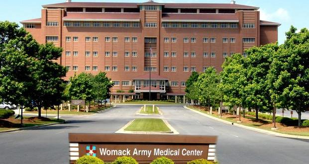 JSOC Member Released from Hospital After Being Shot During Training | Military.com