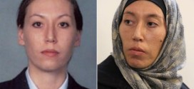 US charges former Air Force intelligence specialist with spying for Iran   CNN
