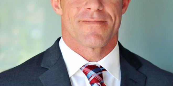 Military judge airs concerns in Navy SEAL's murder case | Lompoc Record