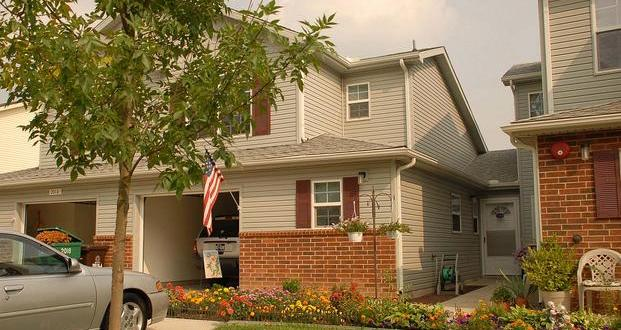 Latest Survey Shows Widespread Problems in Military Housing | Military