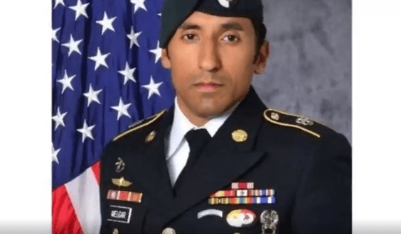 Navy SEAL, Marine Raider hazing that killed Army Green Beret left an irreparable hole in the lives of family, friends | Military Times