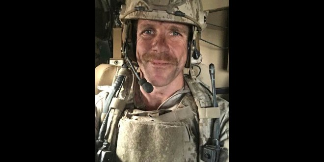 Military judge frees Navy SEAL in advance of murder trial | Navy Times
