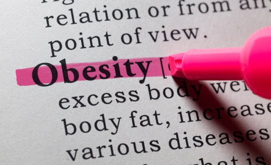 Anti-starvation trick that saved our ancestors may underlie obesity epidemic| Science Daily