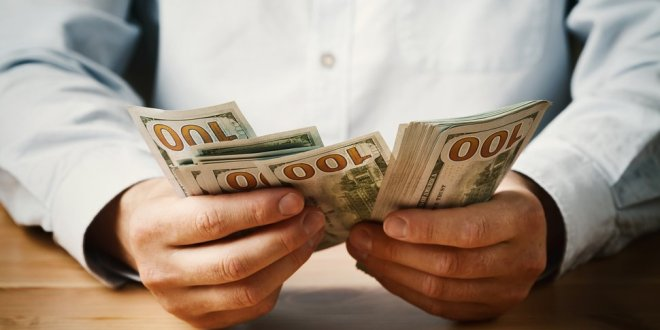 Are You Rich? How the Wealthy Are Defined | US News