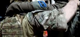 IDF'S Shayetet 13, US Special Forces complete Joint Exercise | Jerusalem Post