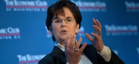 General Dynamics CEO 'alarmed' by tech industry reaction to Pentagon |  Defense News