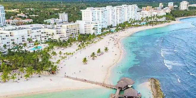 Dominican Republic Tourism Minister Assails Reporting of Tourist Incidents| Travel Pulse