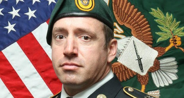 Special Forces Soldier Identified as Latest Combat Death in Afghanistan | Military.com