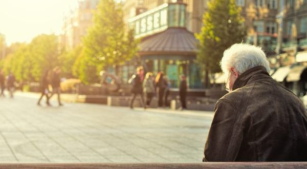 Here's what advisors can do if they suspect a senior is being financially abused or exploited| CNBC