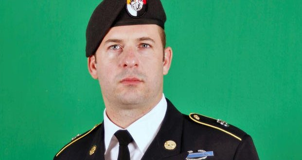 Active-Duty Green Beret to Receive Medal of Honor for Heroic Afghanistan Rescue | Military.com