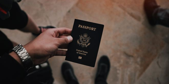 Millions of Americans Unprepared for Real ID | Travel Pulse