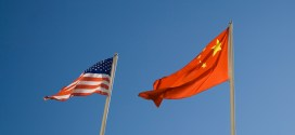 With the US and China, Two Types of Capitalism Are Competing With Each Other | ProMarket
