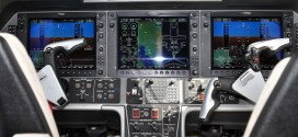 This system from Garmin can land a private plane when your pilot can't | Arstechnica
