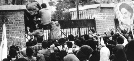 40 years later: How the Iran hostage crisis shaped the future of special operations | Military Times