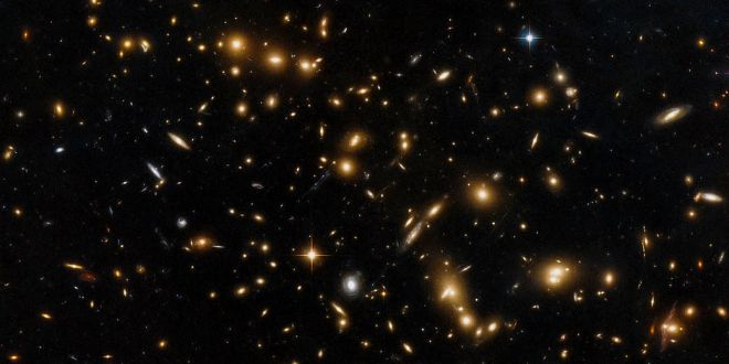 Telescope will transform our understanding of the universe | Business Insider