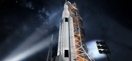 NASA does not deny the over 2 billion cost of a single SLS launch | ars TECHNICA