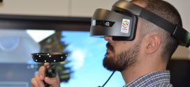Lenovo™ Collaboration With Starlight Children's Foundation® Shows the Power of Virtual Reality to Reduce Pain for Hospitalized Children | Valdosta Daily Times