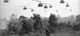 Shortest US soldier in Vietnam War was not short in courage | Charleston Gazette-Mail