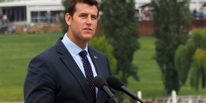 Court hears what soldier Ben Roberts-Smith claims happened during Hekmatullah mission in 2012 | ABC