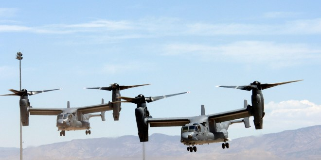 EAA AirVenture Oshkosh 2020 to highlight U.S. Air Force Special Operations | Aviation Pros