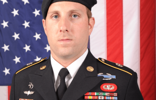 Army identifies Green Beret killed in Afghanistan | Army Times