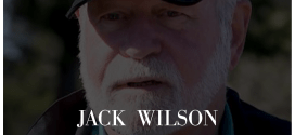 2019 SOFX PERSON OF THE YEAR – JACK WILSON | Sam Havelock, Founder, SOFX.