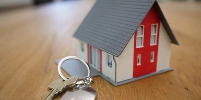 Six reasons renting can be smarter than buying   Forbes