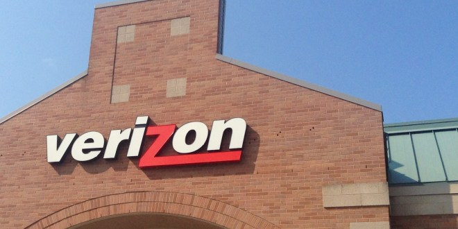 Verizon lays off more Yahoo/AOL employees after another drop in revenue | arsTechnica
