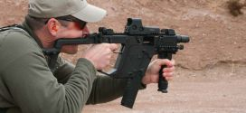 10 vendors to check out at SHOT Show 2020 | PoliceOne