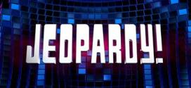 The 'Jeopardy!' Greatest of All Time Tournament reveals a brutal truth about life that few people are willing to admit | Inc.