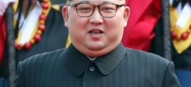 Kim Jong Un wants to increase North Korea's 'nuclear war deterrence,' state media reports | CNN