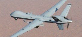 $98 billion expected for military drone market | National Defense Magazine